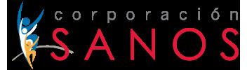 Corporación Salud Asegurada por Nuestra Organización Solidaria - SANOS